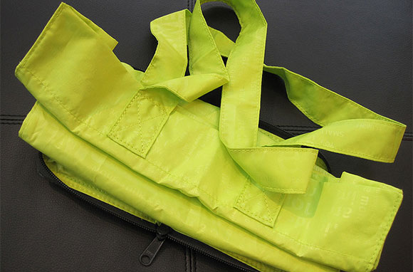 580x382_Reusable-Tote-Bag