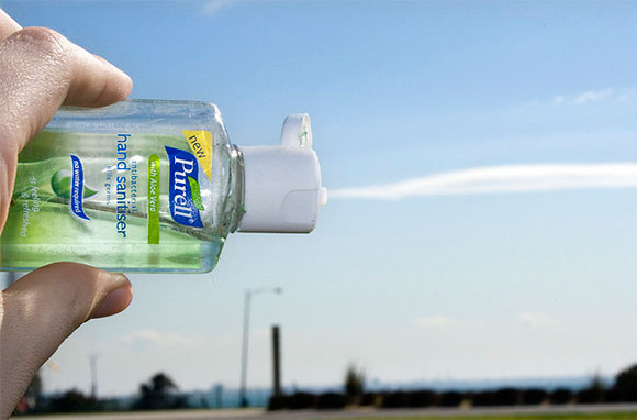 580x382_Hand-Sanitizer