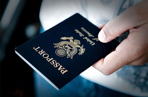 580x382_Passport