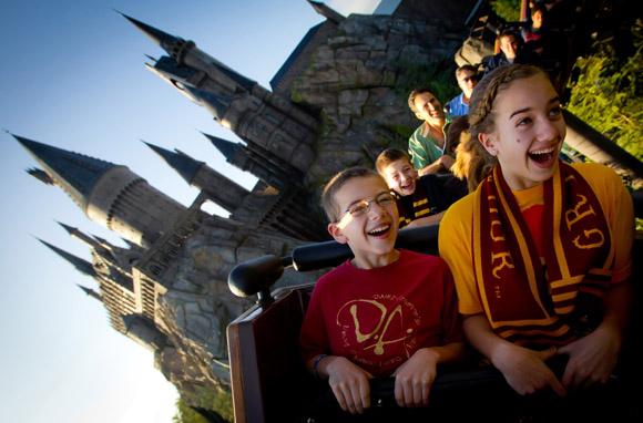 Universal Studios-580x382