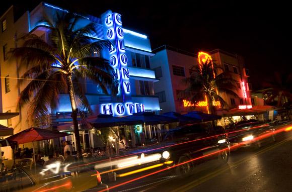 South Beach-580x382