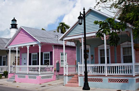 Key West-580x382