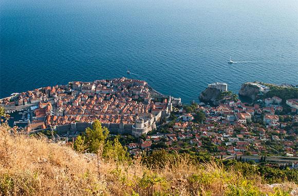 580x382_Orebic_Croatia