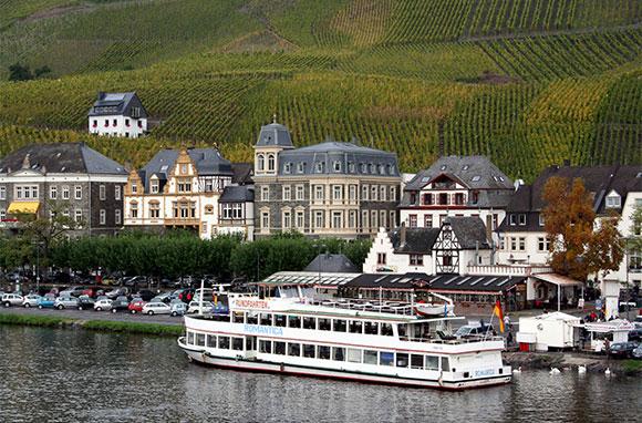 580x382_Bernkastel-Kues_Germany