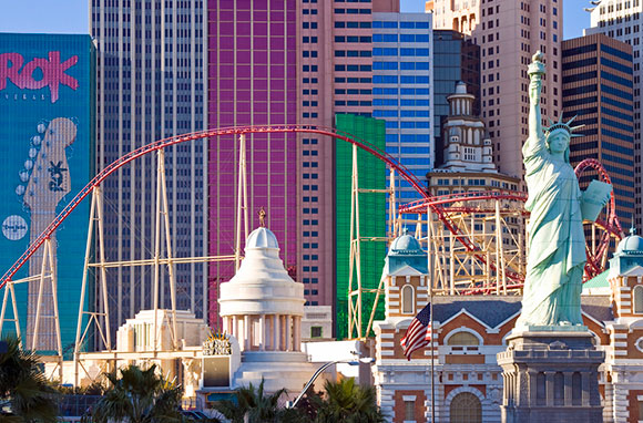 580x382_Colorful-View-of-Las-Vegas-Skyline