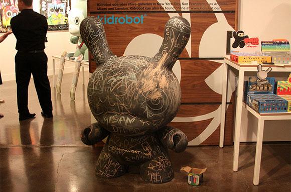 580x382_Kidrobot