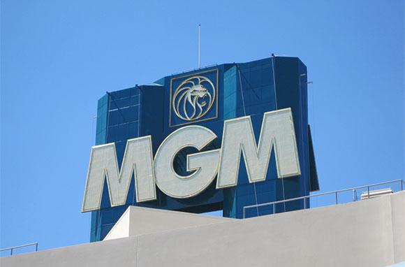 580x382_MGM-Grand