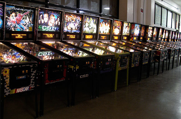 580x382_Pinball-Hall-of-Fame