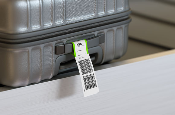 580x382_Luggage-Tag