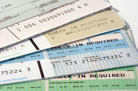 580x382_Coach Class Tickets