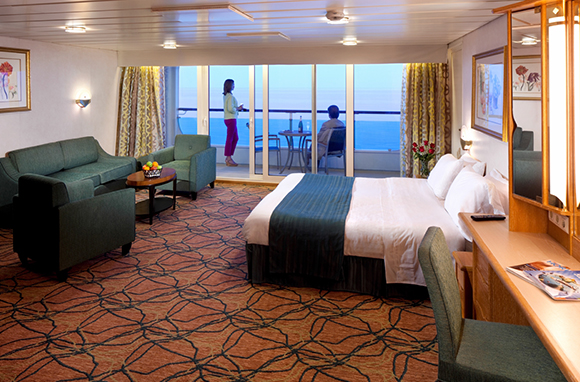 580x382_Royal Caribbean Stateroom