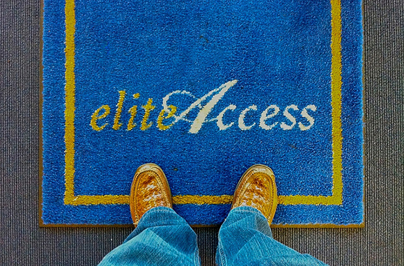 580x382_Elite Access