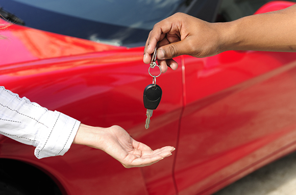 580x382_Car Keys