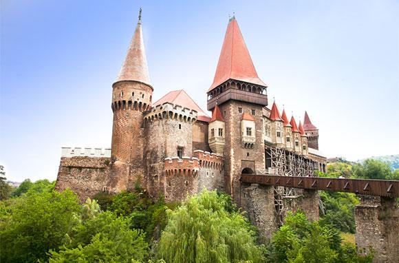 580x382_Hunyad-Castle_Romania