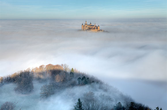 580x382_Hohenzollern_Germany-2