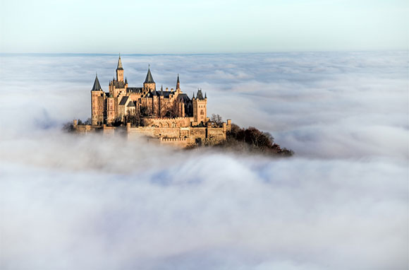 580x382_Hohenzollern_Germany