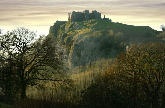 580x382_Carreg-Cenne_Wales