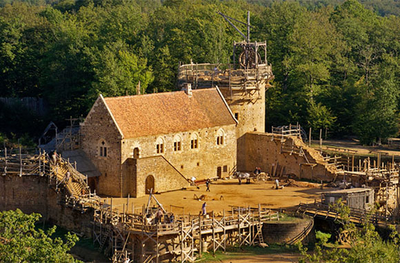 580x382_Guedelon_France