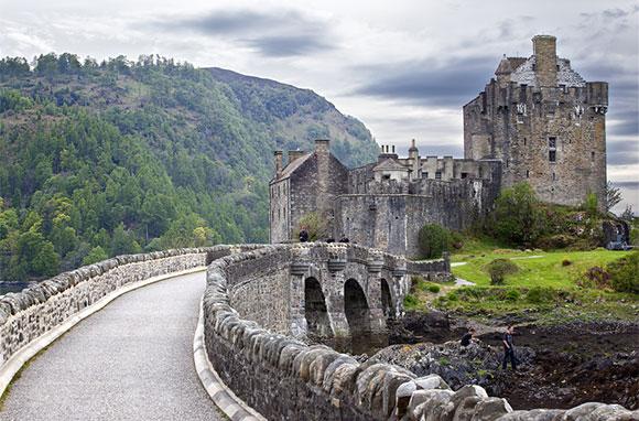 580x382_Eilean-Donan_Scotland