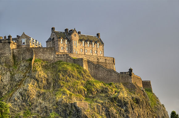 580x382_Edinburgh-Castle