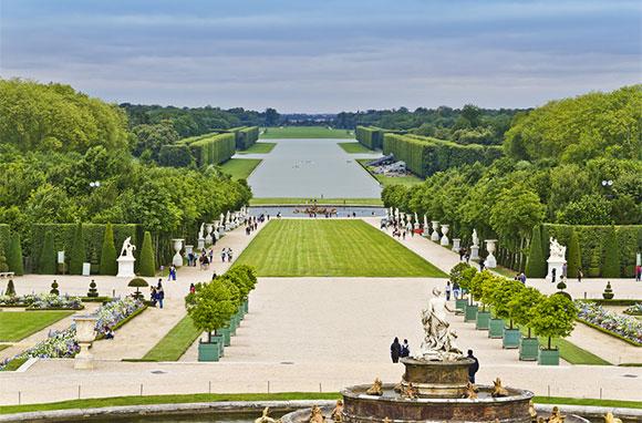 580x382_Versailles_France