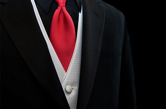 580x382_Suit