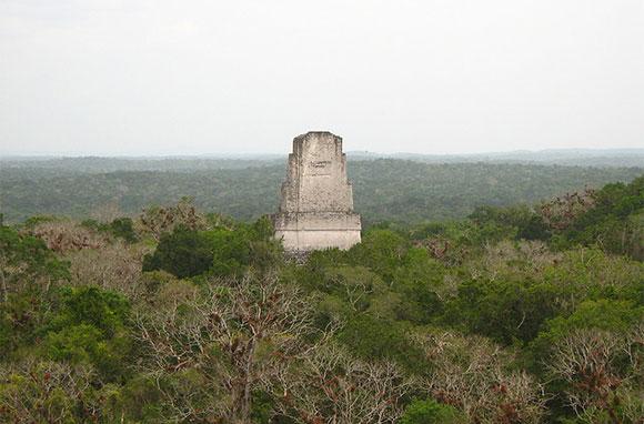 580x382_Tikal_Guatemala