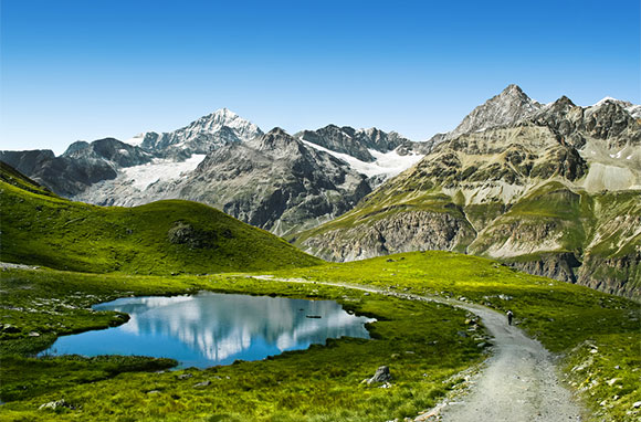 580x382_Swiss-National-Park_Switzerland