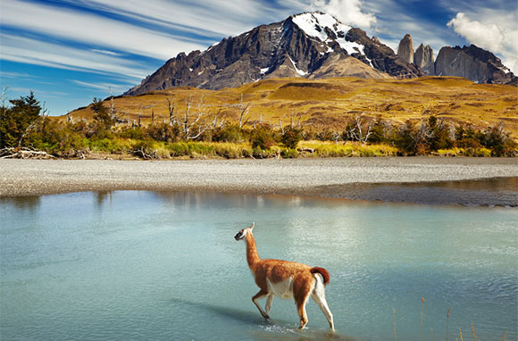 580x382_Torres-del-Paine-National-Park_Chile