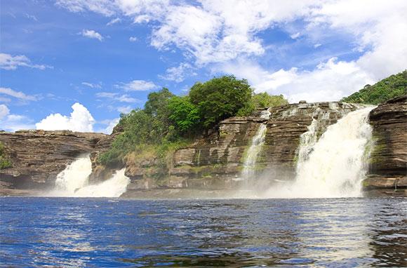 580x382_Canaima-National-Park_Venezuela