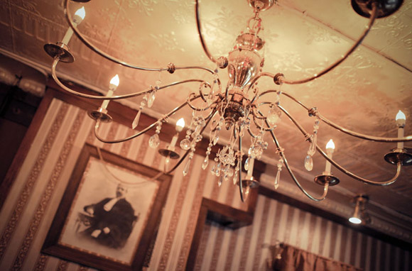 The Jury Room Chandelier-580x382