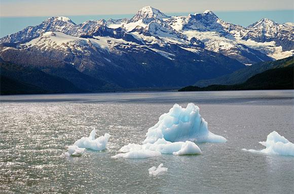 580x382_Kluane-National-Park_Canada