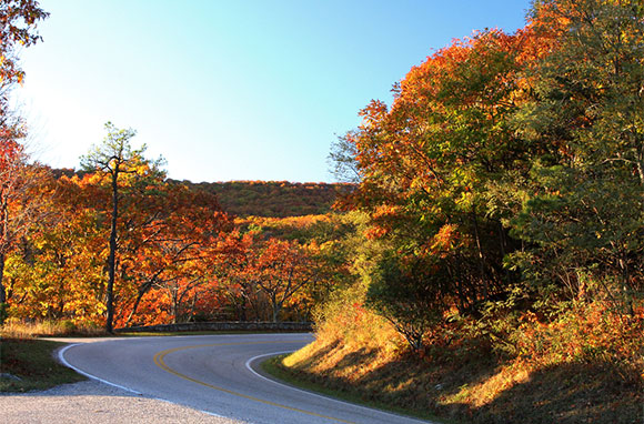 580x382_Shenandoah-National-Park_VA