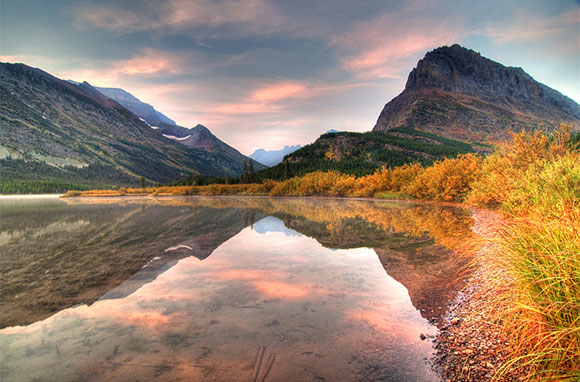 580x382_Glacier-National-Park_MT