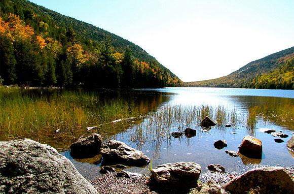 580x382_Acadia-National-Park