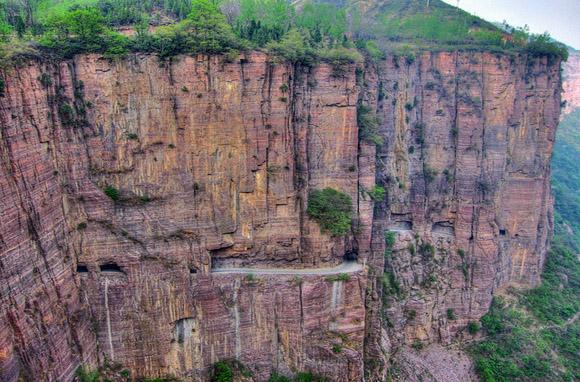 Guoliang-580x382