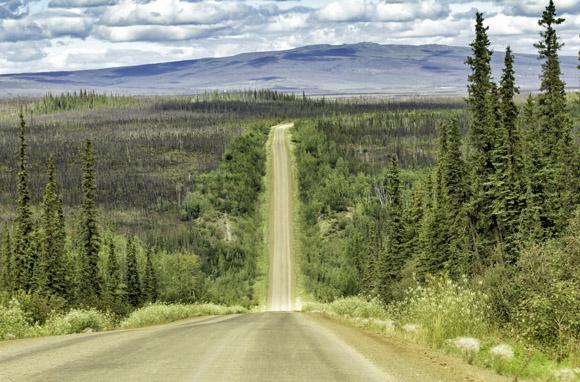 Dalton Highway-580x382