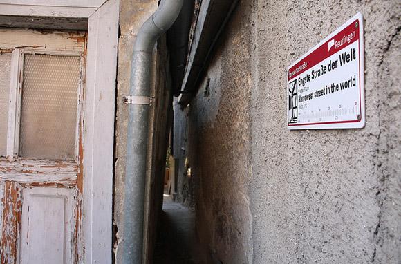 Spreuerhofstrasse-580x382