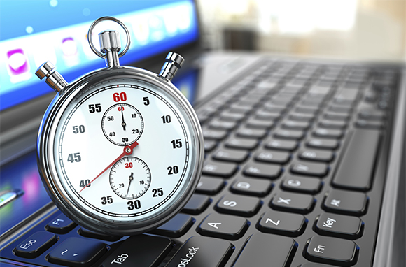 Clock-on-Keyboard_580x382