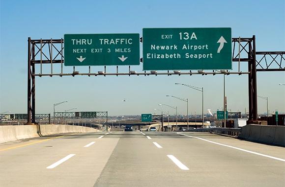 Newark-Airport_580x382