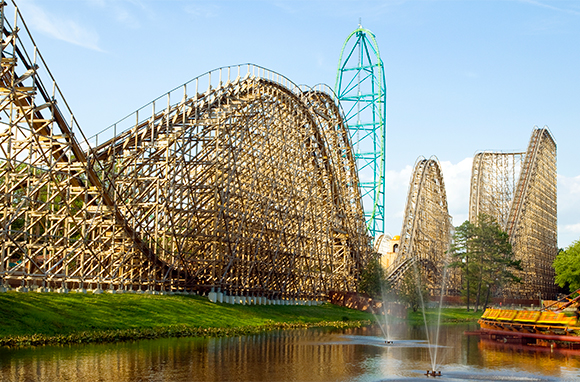 Six-Flags-Theme-Park_580x382