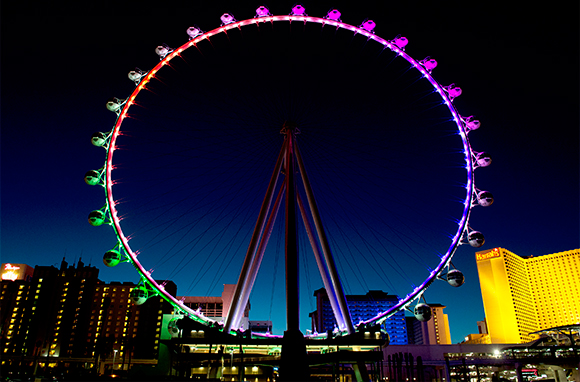 Cover_High-Roller_Las-Vegas_580x382
