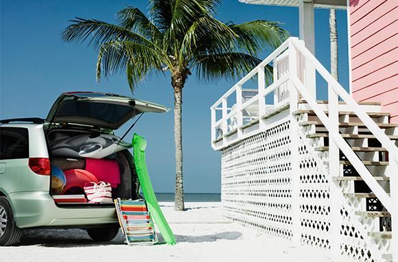 Beach-House_580x382