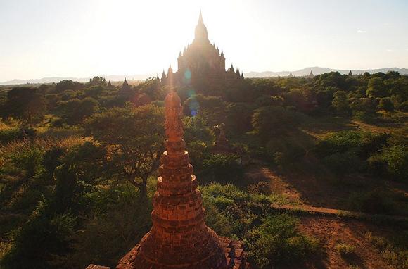 Myanmar_580x382