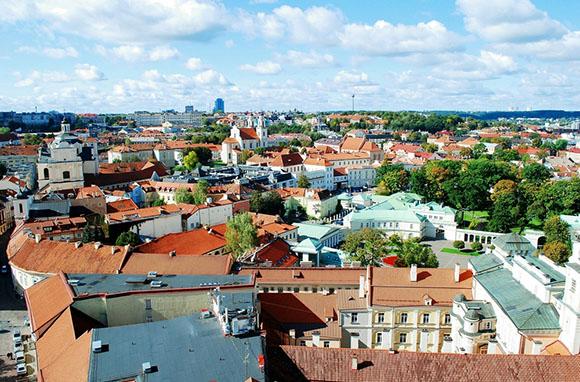 Vilnius_Lithuania_580x382