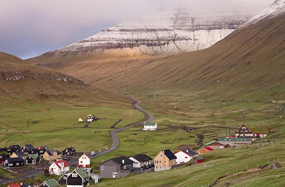 FaroeIslands 2_580x382