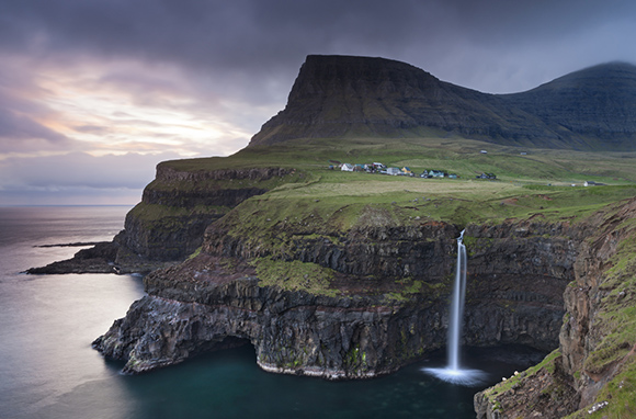 Cover_FaroeIslands 1_580x382
