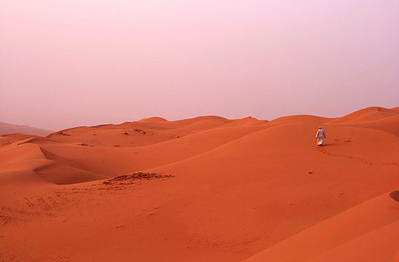 Oman_580x382