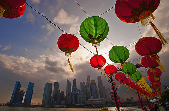 Singapore_580x382