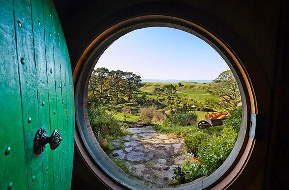 New Zealand_580x382